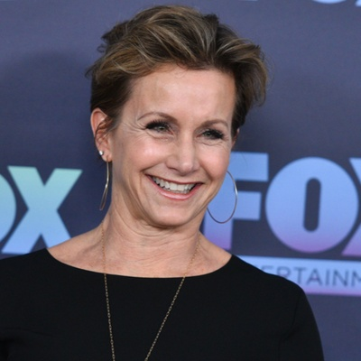 Gabrielle-Carteris-Contact-Information