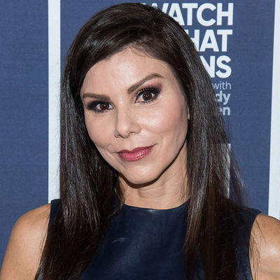 Heather-Dubrow-Contact-Information