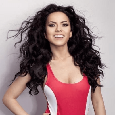 Inna-Contact-Information