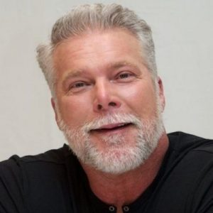 Kevin-Nash-Contact-Information
