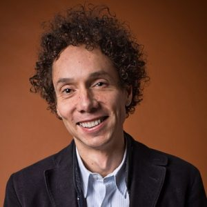 Malcolm-Gladwell-Contact-Information