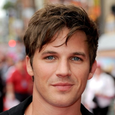 Matt-Lanter-Contact-Information