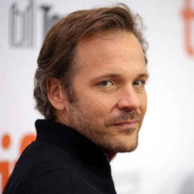Peter-Sarsgaard-Contact-Information