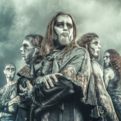 Powerwolf-Contact-Information