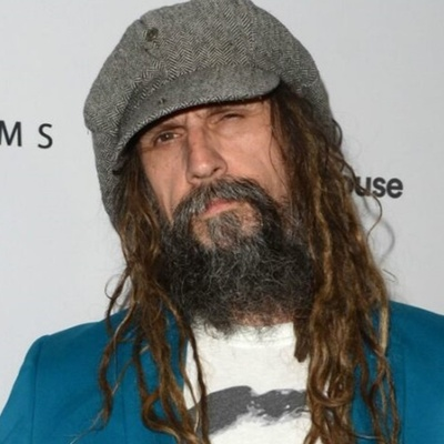 Rob Zombie Contact Information