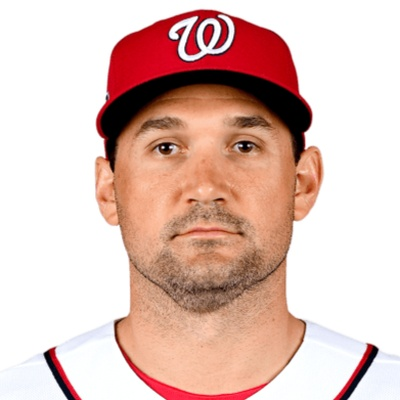 Ryan-Zimmerman-Contact-Information