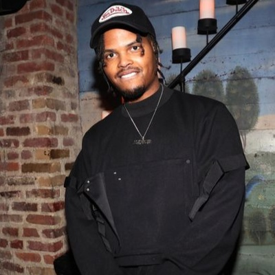 Xavier Wulf Contact Information
