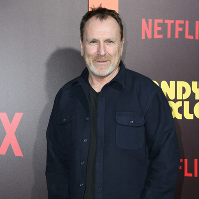 Colin Quinn Contact Information