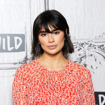 Diane-Guerrero-Contact-Information