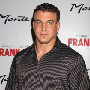 Frank Mir Contact Information