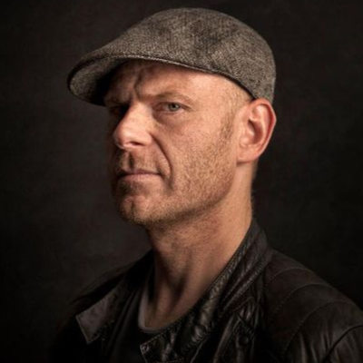 Junkie XL Contact Information