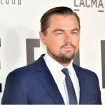 Leonardo DiCaprio Contact Information