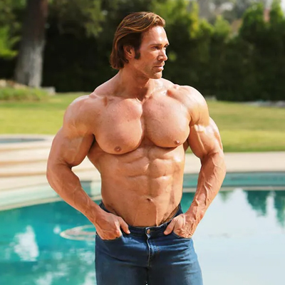 Mike O'Hearn Contact Information