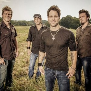 Parmalee-Contact-Information