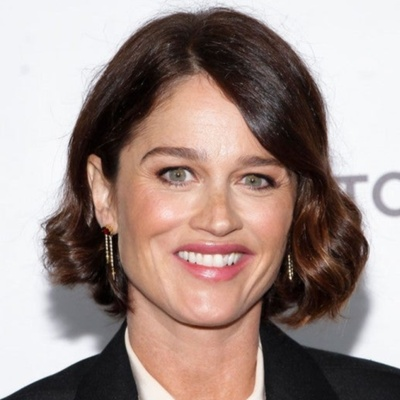 Robin-Tunney-Contact-Information