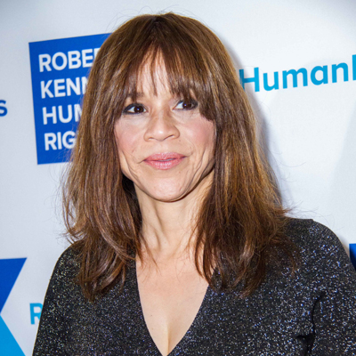 Rosie Perez Contact Information