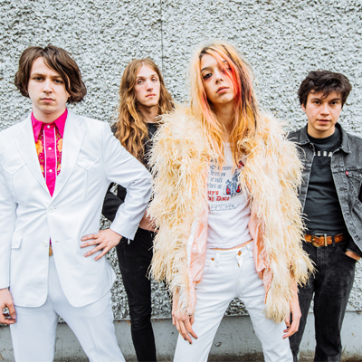 Starcrawler Contact Information