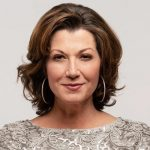 Amy-Grant-Contact-Information