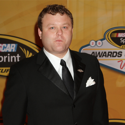 Frank Caliendo Contact Information