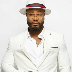 Harrysong Contact Information