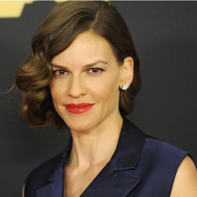 Hilary-Swank-Contact-Information