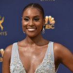 Issa Rae Contact Request