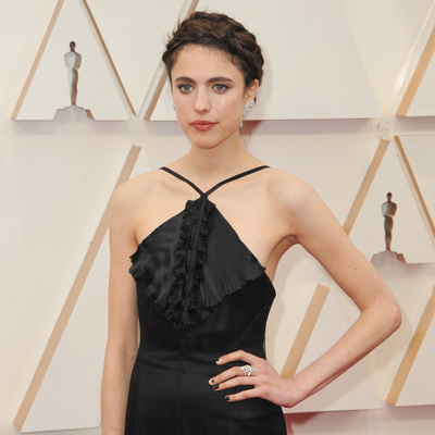 Margaret Qualley Contact Information