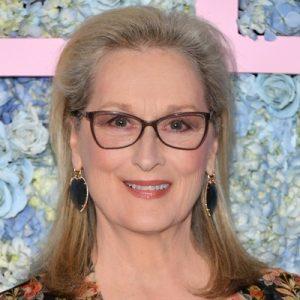 Meryl-Streep-Contact-Information