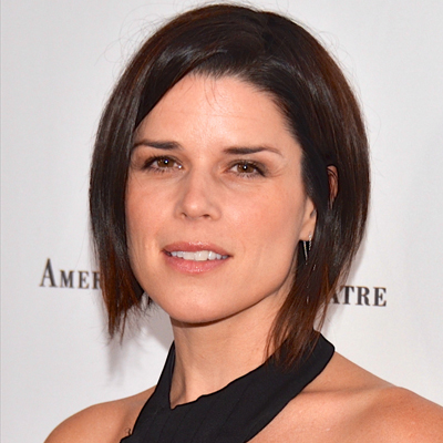 Neve Campbell Contact Information