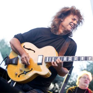 Pat-Metheny-Contact-Information