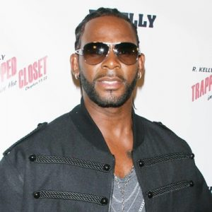 R-Kelly-Contact-Information