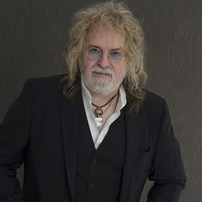 Ray Wylie Hubbard Contact Information