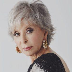 Rita-Moreno-Contact-Information
