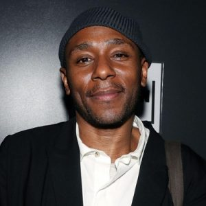 Yasiin Bey (Mos Def) Contact Information