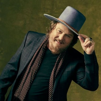 Zucchero Contact Information