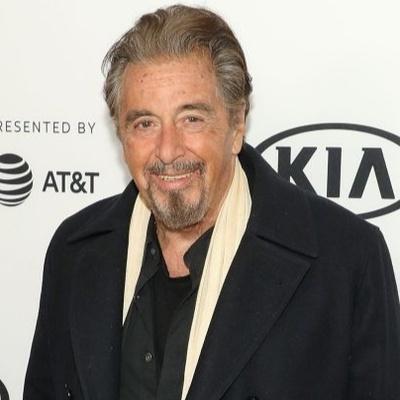 Al-Pacino-Contact-Information
