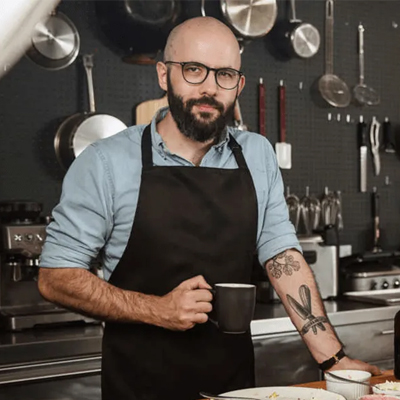 Andrew-Binging-with-Babish-Rea-Contact-Information