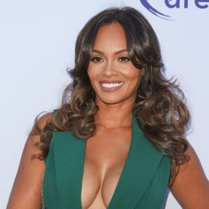 Evelyn Lozada Contact Information