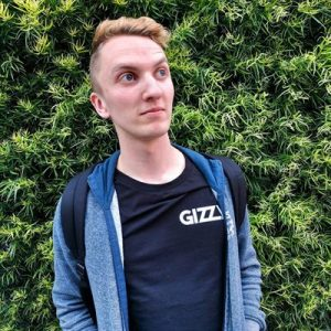 Gizzy-Gazza-Contact-Information