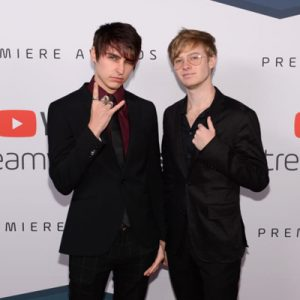 Sam-and-Colby-Contact-Information