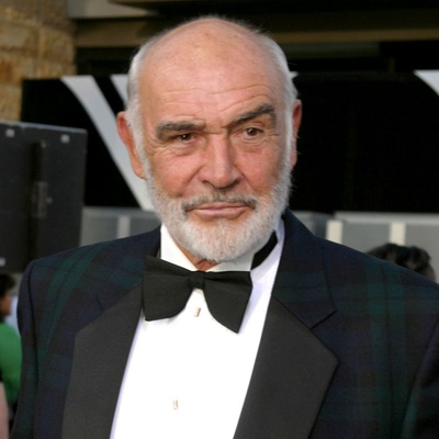 Sean-Connery-Contact-Information