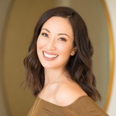 Susan-Mixed-Makeup-Yara-Contact-Information