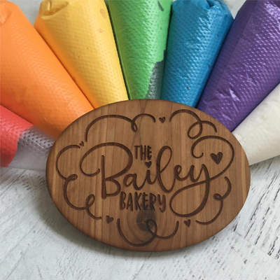 The-Bailey-Bakery-Contact-Information