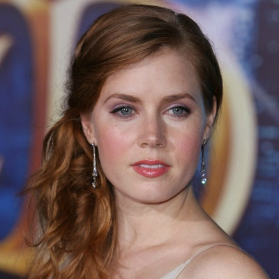 Amy-Adams-Contact-Information