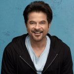 Anil-Kapoor-Contact-Information