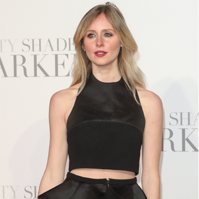 Diana Vickers Contact Information