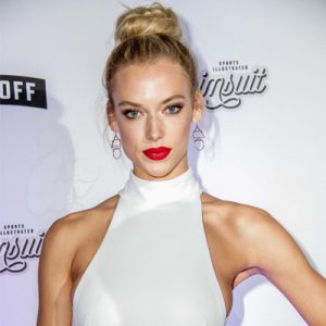 Hannah Ferguson Contact Information