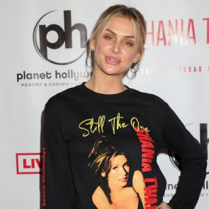 Lala Kent Contact Information