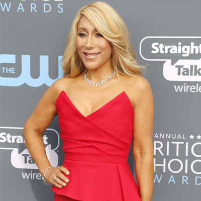 Lori Greiner Contact Information