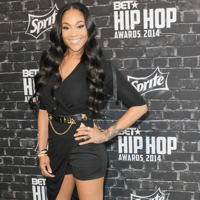 Mimi Faust Contact Information